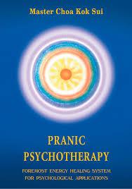 Welcome To Pranic Healing Tamilnadu